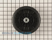 Wheel Assembly - Part # 1828182 Mfg Part # 734-1857
