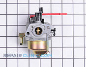 Carburetor - Part # 2630218 Mfg Part # 951-12612A