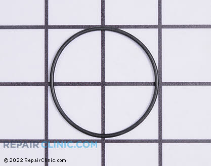 Electrolux Vacuum Cleaner Gasket