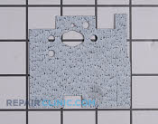 Gasket - Part # 1946400 Mfg Part # 900950001