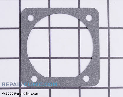 Gasket (Genuine OEM)  900954001