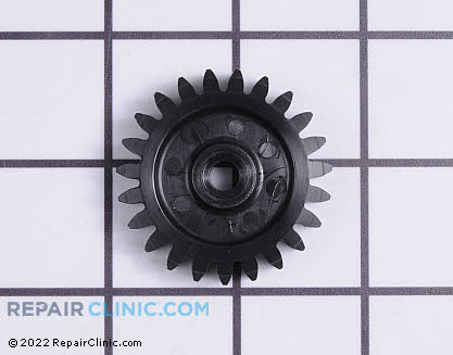 Gear, Briggs & Stratton Genuine OEM  790278