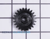 Gear - Part # 1646566 Mfg Part # 790278