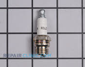 Spark Plug - Part # 1831687 Mfg Part # 753-06193