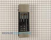 Control Panel - Part # 1863212 Mfg Part # DE94-01647D