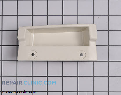 Door Handle 8559741         Main Product View
