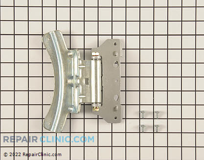 Door Hinge 280200          Main Product View