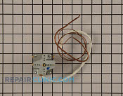 Oven Thermostat - Part # 1027493 Mfg Part # 8190613