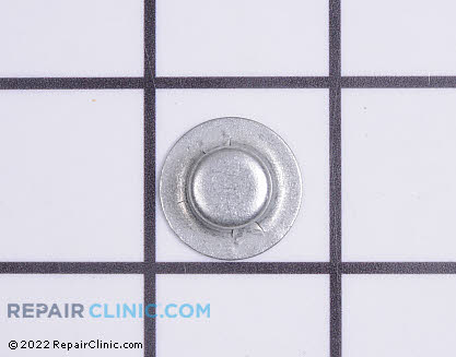 Craftsman Nut Push Cap