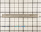 Scraper Blade - Part # 1839807 Mfg Part # 790-00145