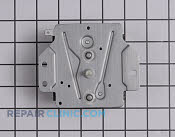 Timer - Part # 1481700 Mfg Part # W10185971