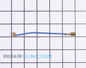Wire Jumper - Part # 527568 Mfg Part # 3398948