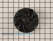 Impeller - Part # 1990554 Mfg Part # 530403771