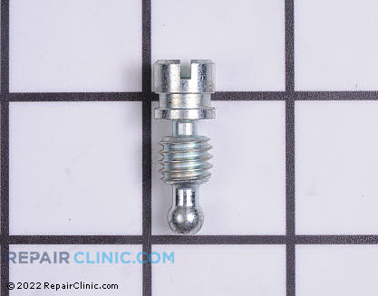 Screw (Genuine OEM)  530015873, 1982544