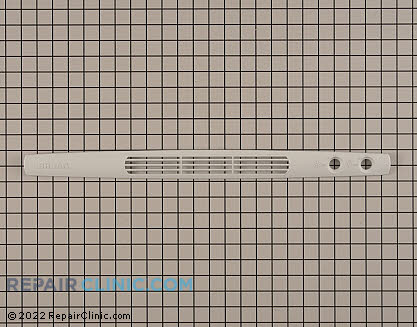 Vent Grille (OEM)  SR401658