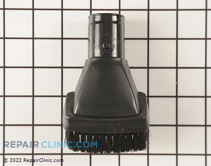 Brush Attachment (OEM)  43414064