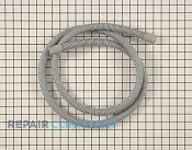 Drain Hose - Part # 1566955 Mfg Part # 651008922
