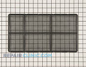 Filter - Part # 1156664 Mfg Part # 5304448298
