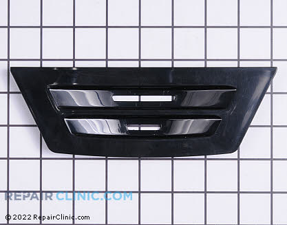 Drip Tray (OEM)  DA63-02990B