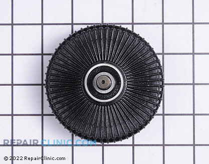 Gear (Genuine OEM)  34118154G - $5.55