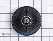 Gear - Part # 1953291 Mfg Part # 34118154G