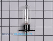 Light Bulb - Part # 2029141 Mfg Part # 4713-001031