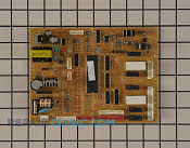 Main Control Board - Part # 1609406 Mfg Part # DA41-00396G
