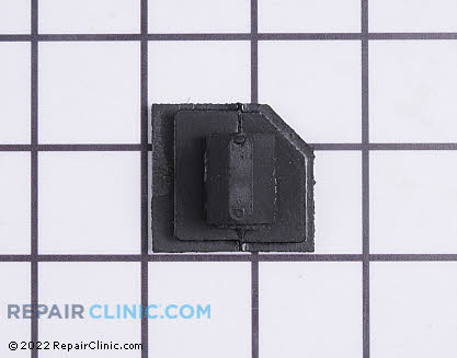 Brake Pads, Toro Genuine OEM  66-8060