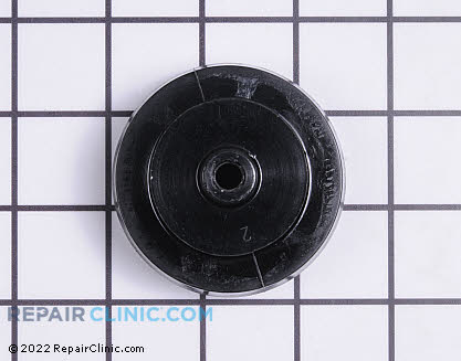 Drive Pulley (OEM)  38537013