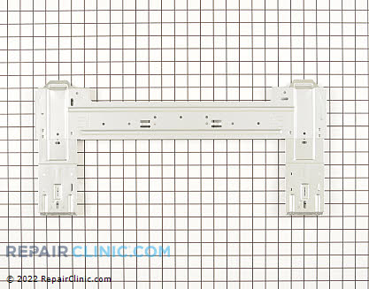 Mounting Bracket 3301A20020A     Main Product View