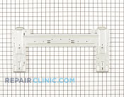 Mounting Bracket - Part # 1300929 Mfg Part # 3301A20020A