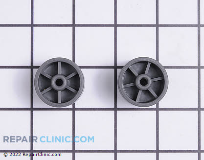 Wheel AC90QNGZV06 Main Product View
