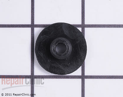 Bushing (Genuine OEM)  638711001