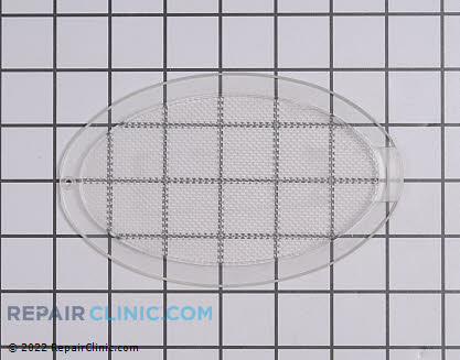 Light  Lens RH-1950-162     Main Product View
