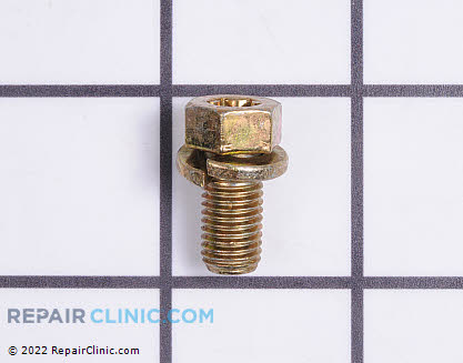 Screw, Tecumseh Genuine OEM  29747B - $1.30