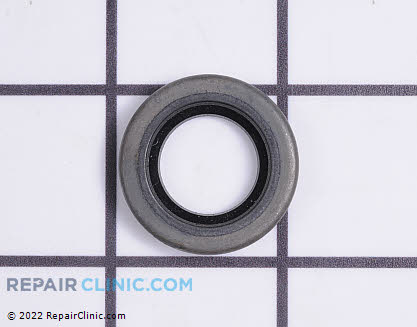 Seal (Genuine OEM)  507428746