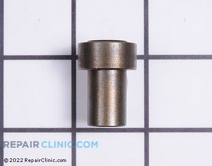 Spacer, Briggs & Stratton Genuine OEM  7022115YP - $1.55
