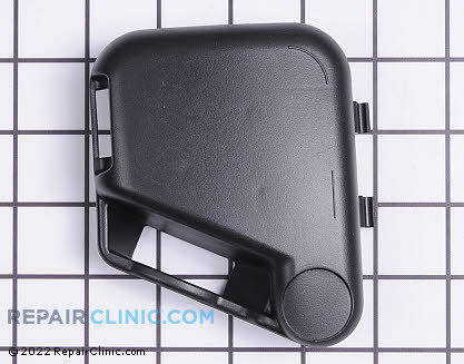 Air Cleaner Cover 518096001 Main Product View