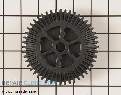 Gear, Ariens Genuine OEM  03804300, 1768350