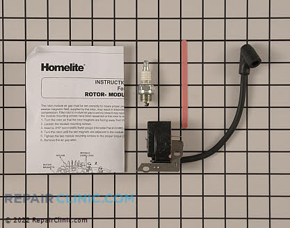 Homelite Ignition Kit