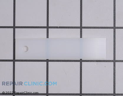 Drum Slide, Glide, or Pad (OEM)  WE1M504