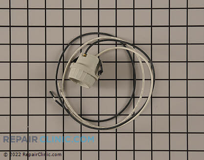 Light Socket (OEM)  SV03685 - $8.00