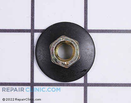 Nut WH02X10204      Main Product View