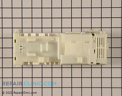 Main Control Board (OEM)  705463