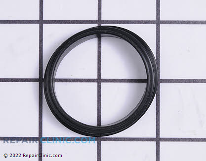 Seal (OEM)  WB32K10027 - $3.00