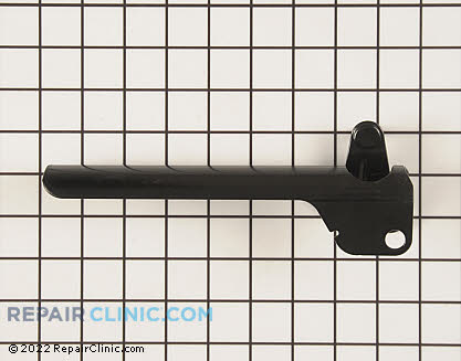 Handle, Ariens Genuine OEM  00398351 - $10.05