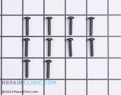 Screw (OEM)  53238-44