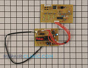 Temperature Control Board - Part # 1218930 Mfg Part # AC-5210-61