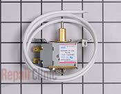Temperature Control Thermostat - Part # 2309618 Mfg Part # 1.4.412.18
