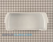 Door Shelf Bin - Part # 2037780 Mfg Part # DA63-05210A